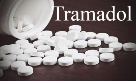 Buy Tramadol Online | Treat Chronic Pain | Riteaidpharmacy