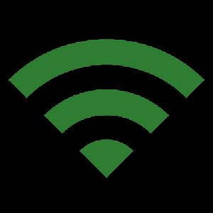 WiFiAnalyzer (open-source)