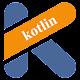Учим Kotlin Download for PC Windows 10/8/7