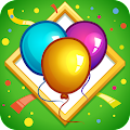 Birthdays & Other Events download