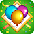 Birthdays & Other Events file APK Free for PC, smart TV Download