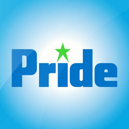Pride Stores