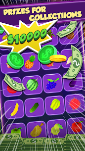 Pusher Mania MOD (Unlimited Coins) 4