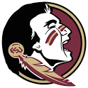 Florida State Gameday icon