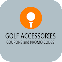 Golf Accessories Coupons -ImIn icon