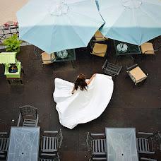 Wedding photographer Sergey Ivanov (EGOIST). Photo of 30.07.2017