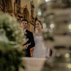 Wedding photographer Wellington Reis (wellingtonreis). Photo of 04.03.2016