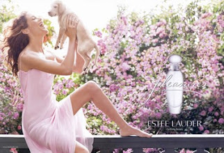 Photo: духи оптових http://www.perfume.com.tw/