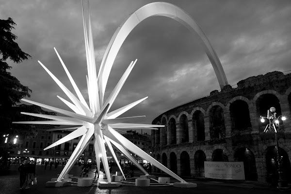 Verona e la sua stella di elisabetta_de_carli