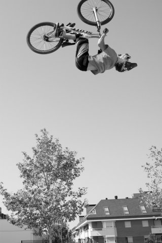 Bmx freestyle wallpaper android apps on google play bmx freestyle wallpaper screenshot voltagebd Choice Image