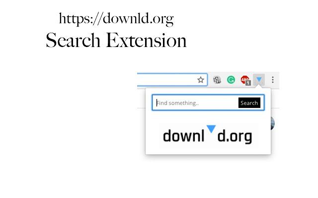 Downld.org - Download Free Stuff