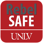 RebelSAFE