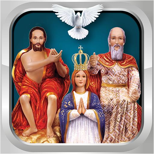 Divino Pai Eterno Apps No Google Play