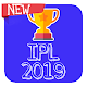 IPL APP 2019 - Live Updates, Scores & Predictions for PC-Windows 7,8,10 and Mac