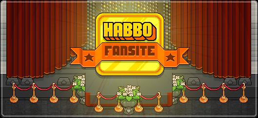 Habbo site de rencontre meilleurs sites de rencontres jamais