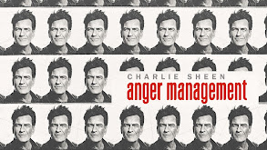 Anger Management thumbnail