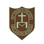 St Louise's Comprehensive Col