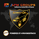 Download Armor On APM Groups For PC Windows and Mac