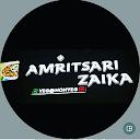 Amritsari Zaika, Warje, Pune logo