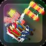 Премиум Funfair Ride Simulator 2 - Fairground simulation временно бесплатно