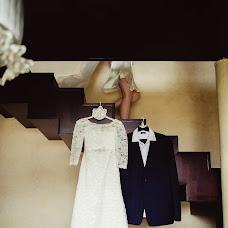 Wedding photographer Nataliya Lobacheva (Natali86). Photo of 04.06.2018