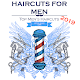 Download Haircuts For Men - Best Haircut Styles For Men For PC Windows and Mac