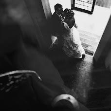 Wedding photographer Simone Secchiati (secchiati). Photo of 29.05.2015
