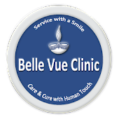 Belle Vue - Clinic