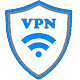 Download BestVPN 2020 For PC Windows and Mac