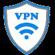 Download BestVPN 2020 For PC Windows and Mac