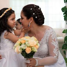 Wedding photographer Sebastian Rodriguez (sebastianrodri). Photo of 26.08.2015