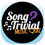 Trivia music quiz & Guess the song - FREE GAME 1.05