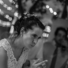 Fotógrafo de bodas Gerardo antonio Morales (GerardoAntonio). Foto del 14.02.2017
