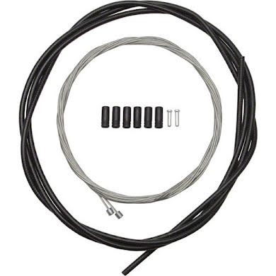Shimano OT-SP40 Shift Cable Set