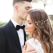 Wedding photographer Ilya Novikov (IljaNovikov). Photo of 16.09.2017