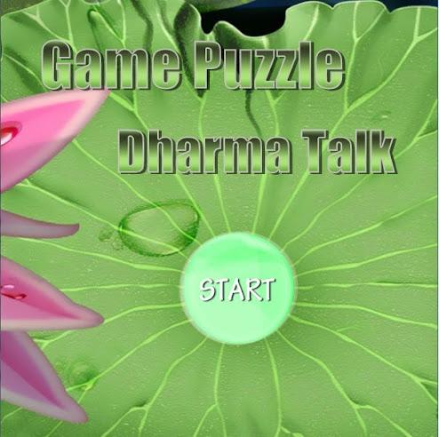 Multimedia Puzzle Games