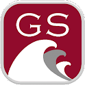 WaveRider GS Tech icon