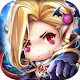 Knight Defender by Tapfuns Entertainment Inc.