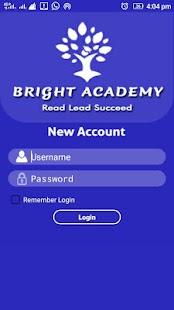 Bright Academy Karaikal - náhled