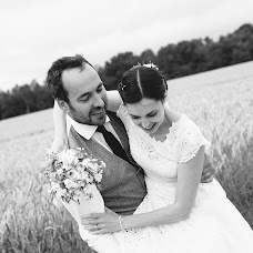 Wedding photographer Lola Rojo (lolarojo). Photo of 23.06.2015