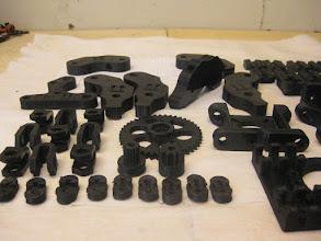 Photo: a set