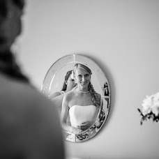 Svatební fotograf Matouš Bárta (barta). Fotografie z 29.08.2017