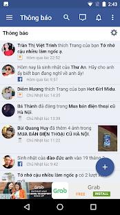 App Messenger for Facebook APK for Windows Phone