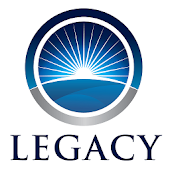 Legacy Events