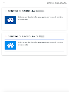 Download Comunicare per proteggere AQ For PC Windows and Mac apk screenshot 6