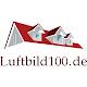 Luftbild100.de