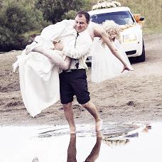Wedding photographer Oleg Vasinchuk (fotosvadba). Photo of 10.05.2015