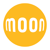 Moon Climbing - MoonBoard