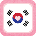Korea Social ♥ Online Dating Apps to Meet & Match icon