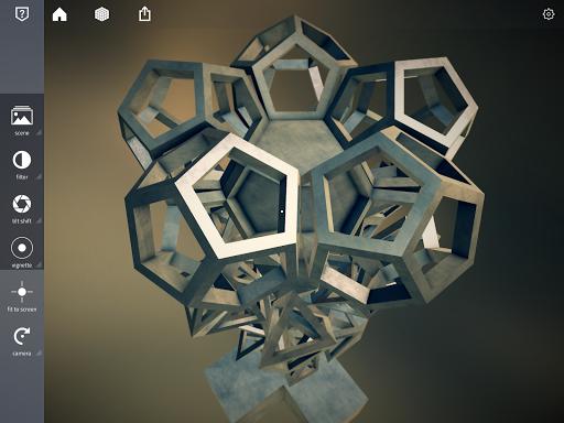 玩免費生產應用APP|下載QEPrize 3D Design Studio app不用錢|硬是要APP